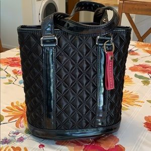 Marc Jacobs Small Tote